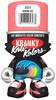 Ramona Red Kali Kolors SuperKranky