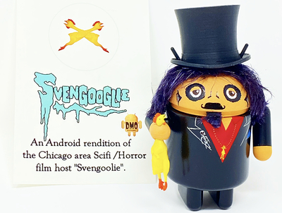 Svengooglie-dmo-android-trampt-333048m