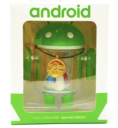 Play_fixit_champ_special_award_metal-david_hu-android-dyzplastic-trampt-333049m