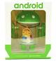 Play_fixit_champ_special_award_metal-david_hu-android-dyzplastic-trampt-333049t