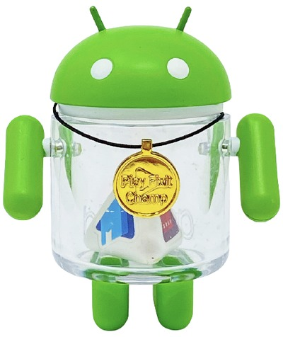 Play_fixit_champ_special_award_medal_version-david_hu-android-dyzplastic-trampt-333060m