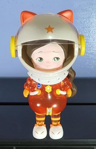 Space_kathieolivas_-_candy_version-kathie_olivas-passengers-1983_toys-trampt-333111m