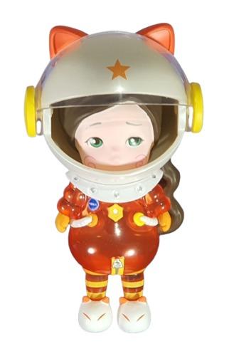 Candy_space_pyepyecat-pyepyecat-pyepyecat-1983_toys-trampt-333114m