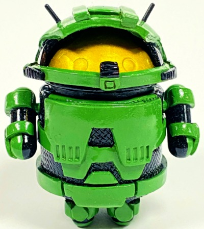 Halo_master_chief_regular-dmo-android-dyzplastic-trampt-333168m