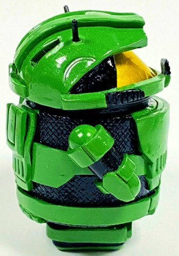 Halo_master_chief_regular-dmo-android-dyzplastic-trampt-333169m