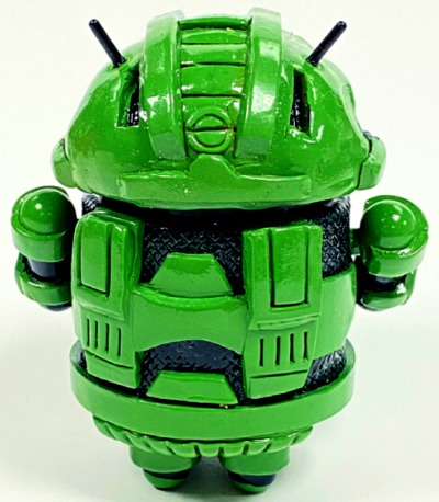Halo_master_chief_regular-dmo-android-dyzplastic-trampt-333170m