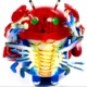 Super Crab (Unknown)