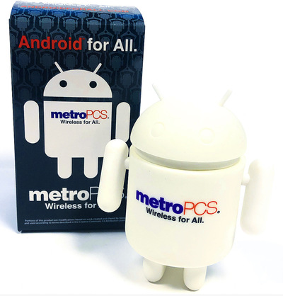 Metro_pcs_promotional_android-unknown-android-dyzplastic-trampt-333235m