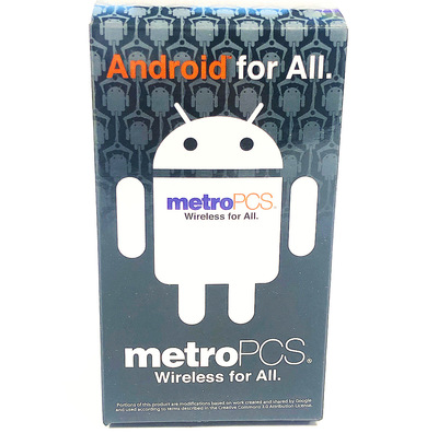 Metro_pcs_promotional_android-unknown-android-dyzplastic-trampt-333237m