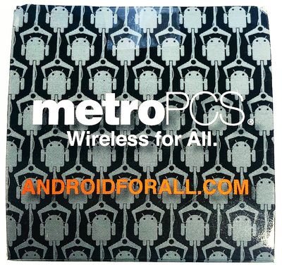 Metro_pcs_promotional_android-unknown-android-dyzplastic-trampt-333238m
