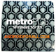 Metro_pcs_promotional_android-unknown-android-dyzplastic-trampt-333238t