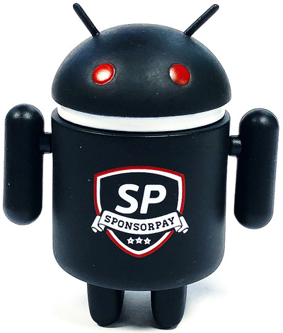 Black_sponsorpay_android-google-android-dyzplastic-trampt-333244m