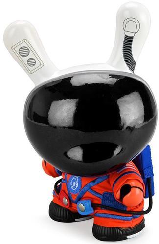Orion_aces_astronaut__the_stars_my_destination-kidrobot-dunny-kidrobot-trampt-333247m
