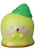 Lemon Peter Pan Icey