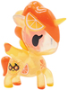 Clementine Unicorno (MegaCon 2020 Exclusive)