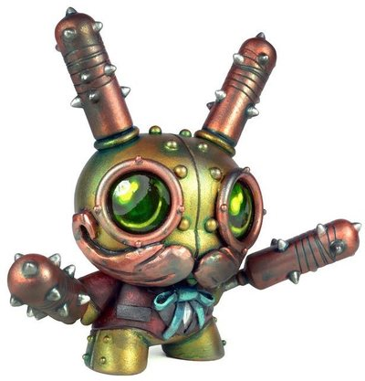 Plunkton_whackit-doktor_a-dunny-trampt-333699m