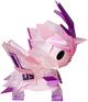 Pink Mekacorno (Secret Variant Chaser)