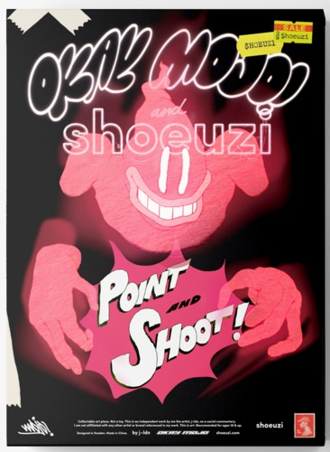Point_n_shoot_shoeuzi-j-ldn_jack_london_okay_mojo-shoeuzi-self-produced-trampt-333813m