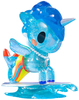 Surf Star (Blue Secret Chase)
