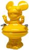 Yellow_deadmau5_grin-deadmau5_ron_english-deadmau5_grin-toy_art_gallery-trampt-334144t