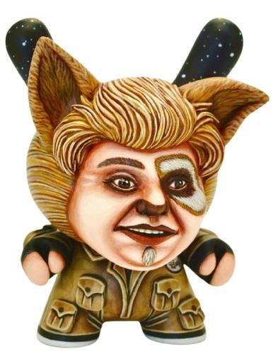 Spaceballs_the_vinyl_toy-jared_circusbear-dunny-trampt-334201m