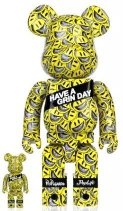 100__400_have_a_grin_day_berbrick_set-ron_english-bearbrick-medicom_toy-trampt-334227m