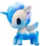 "5"" Starry Night Unicorno"