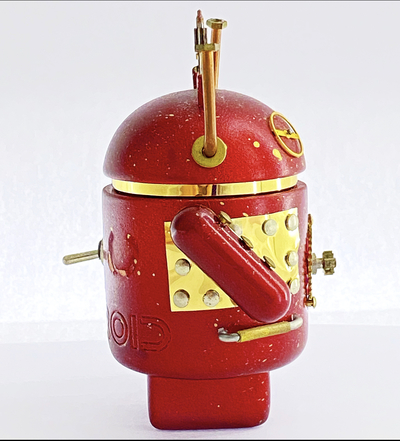 Redgold_steampunk_v2-dmo-android-trampt-334277m