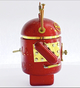 Redgold_steampunk_v2-dmo-android-trampt-334277t