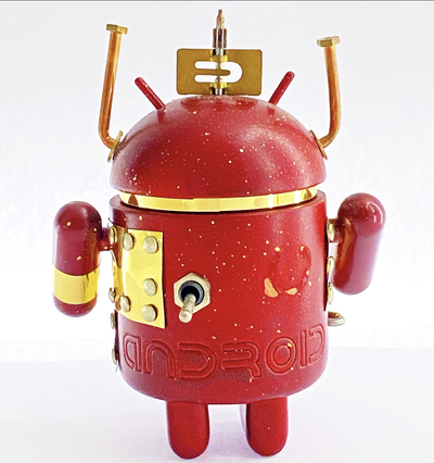 Redgold_steampunk_v2-dmo-android-trampt-334278m