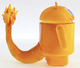 Charmander-dmo-android-trampt-334281t