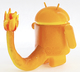 Charmander-dmo-android-trampt-334282t