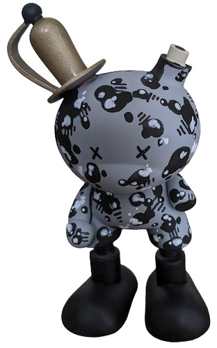 Oil_spill-wetworks_carlo_cacho-dunny-trampt-334293m