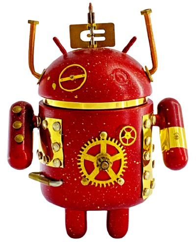 Redgold_steampunk_v2-dmo-android-trampt-334294m