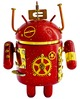 Redgold_steampunk_v2-dmo-android-trampt-334294t