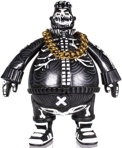 Goldo_skull-frank_mysterio-goldo_funky-trampt-334306m