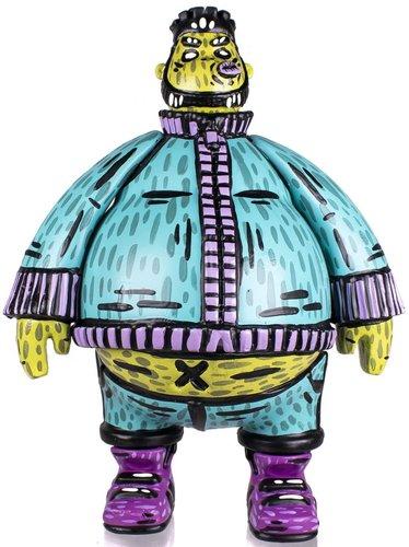Funky_monster-distort_monster-goldo_funky-trampt-334311m