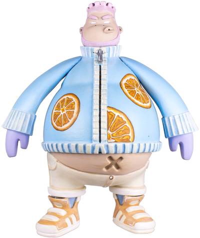 Orange_you_glad_its_summer-wendy_williford-goldo_funky-trampt-334314m