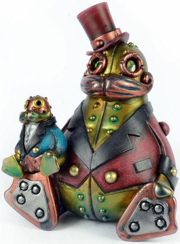 The_ventriloquist-doktor_a-gwin-trampt-334413m