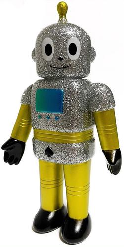 Mandrake_ace_robo-cometdebris_koji_harmon-ace_robo-self-produced-trampt-334419m