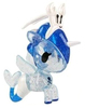 Lil' Blue Mermicorno (Secret Chaser)