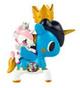 Kingsley & Lolopessa Bambino Unicorno (Secret Chase)