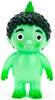Oni Kid Green Glow 2021
