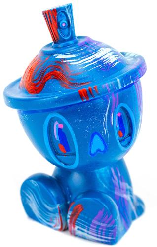 Baby_canbot_blues-mumbot_jade_kuei-canbot-trampt-334624m
