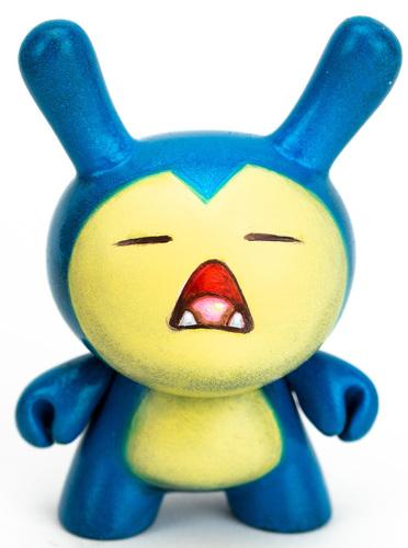Snorlax_yawn-lou_pimentel-dunny-trampt-334646m