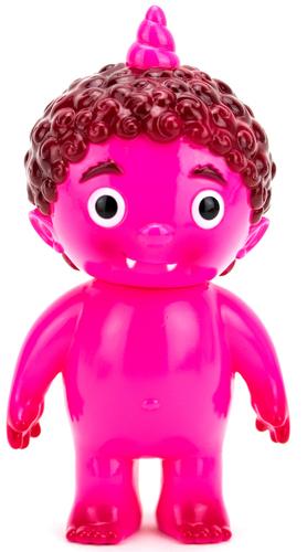 Oni_kid_dark_pink-cometdebris_koji_harmon-oni_kid-trampt-334669m