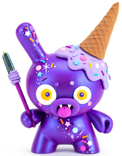 Commander_cone-little_lazies_leah_williams-dunny-trampt-334701m