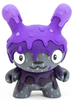 Purple Goo Dunny
