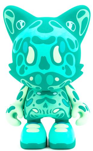 Teal_drops_superjanky-cat_atomic-janky-trampt-334743m