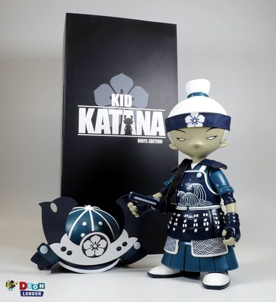Tidal_kid_katana_006-2petalrose-kid_katana-self-produced-trampt-334818m